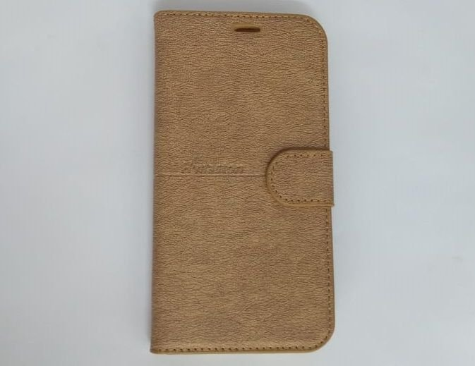 Capa tipo carteira LG Q6 Plus