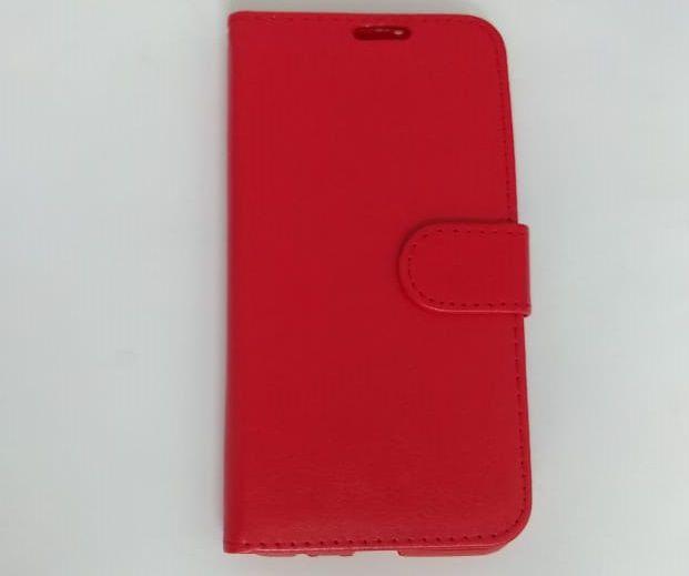 Capa tipo carteira LG K4