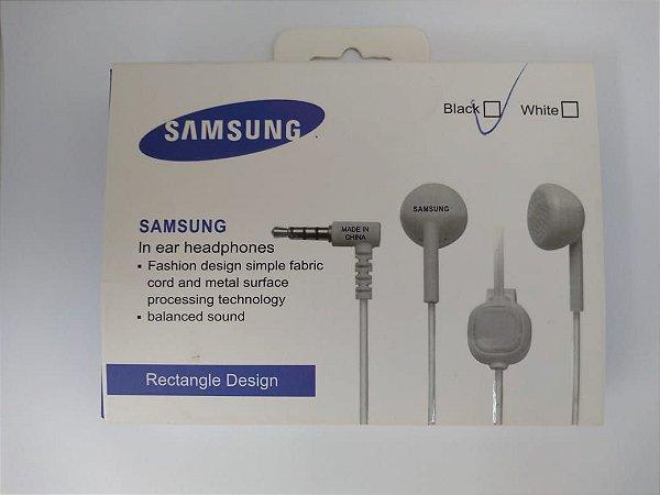 Fone Original Samsung