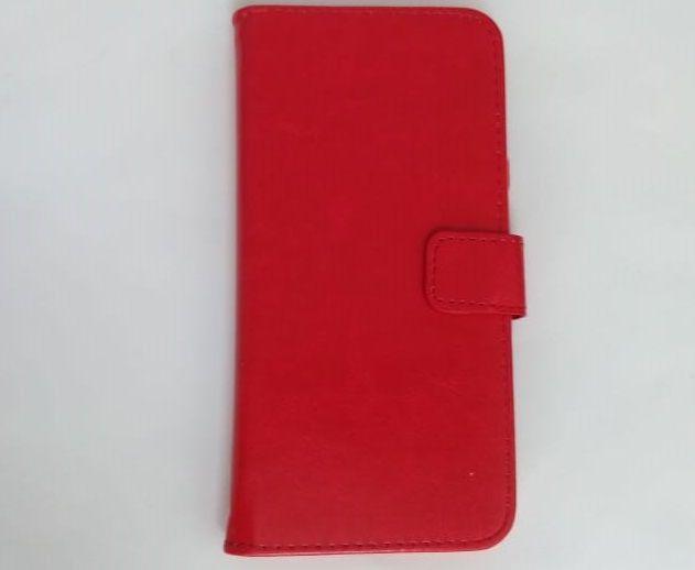 Capa tipo carteira Samsung Galaxy J4
