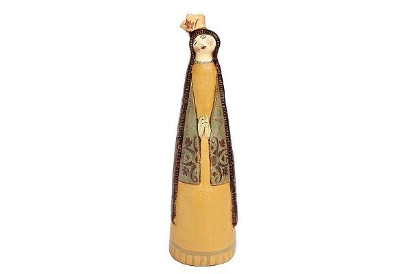 Nossa Senhora Cerâmica