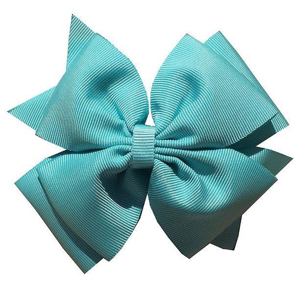 Laço Grande Tiffany - G