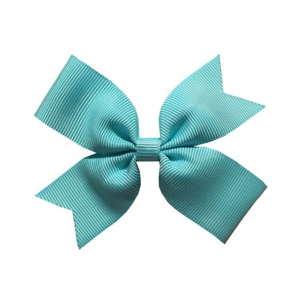 Laço Catavento Simples Tiffany  - Catavento Simples - M