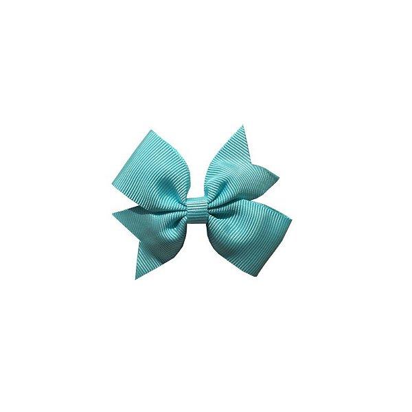 Laço para Cabelo Infantil Tiffany - P
