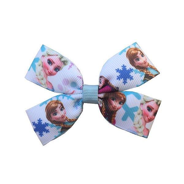 Laço Infantil Frozen - M