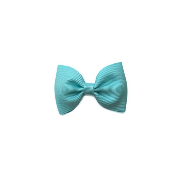 Lacinho Tiffany - Simples