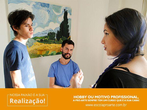 ROTEIRO para CINEMA e TV - Curso Individual Básico - 10 horas