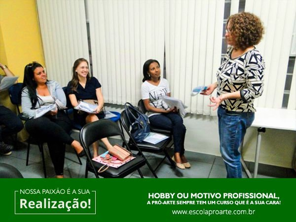LINGUAGEM do DESIGN de INTERIORES  - Mensal Aulas 1 vez por semana