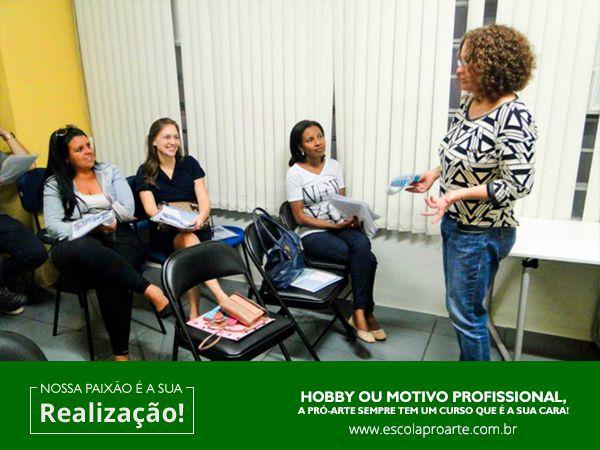 HISTÓRIA da ARQUITETURA - Mensal Aulas 2 vezes por semana