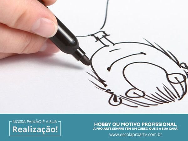 CARTOON - Plano de 4 horas