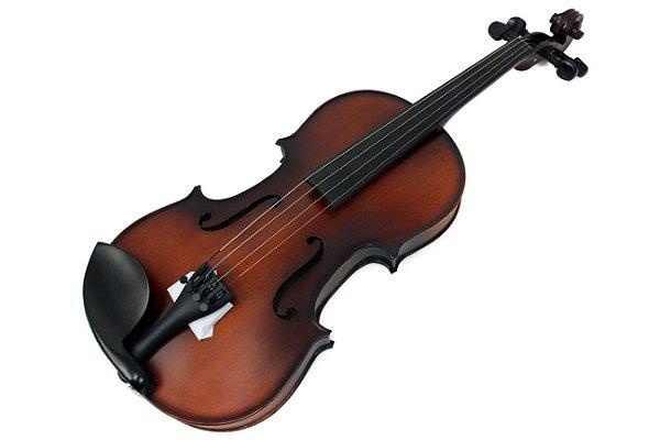 Violino Konig 4/4 Vk459 Classic