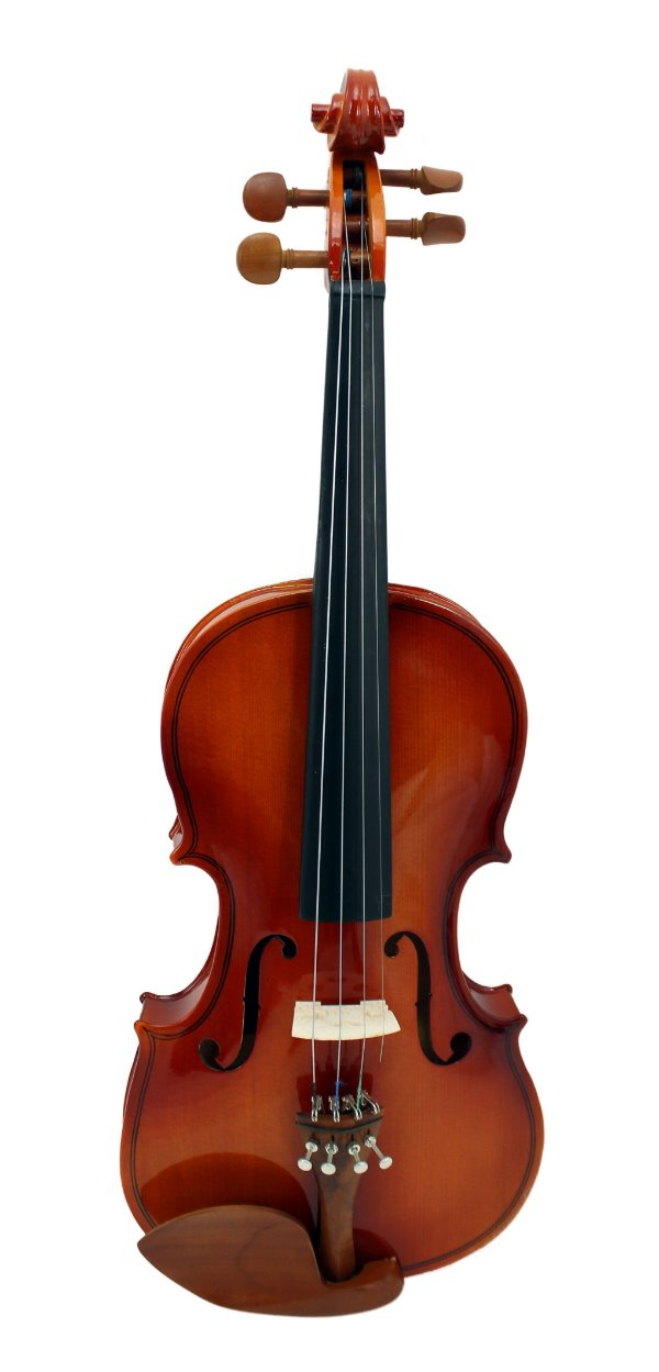 Violino 4/4 Konig Vk400 Completo