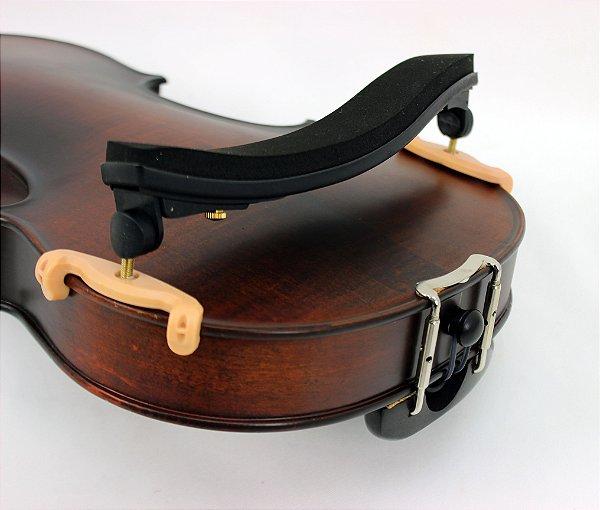 Espaleira Para Violino 1/2