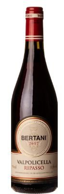 Vinho Valpolicella Ripasso Bertani