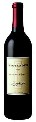 Edmeades Mendocino County Zinfandel