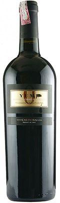 Vinho Caldora Yume Montepulciano D'Abruzzo Doc