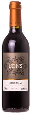 Vinho Tons de Duorum Tinto de 375 ml