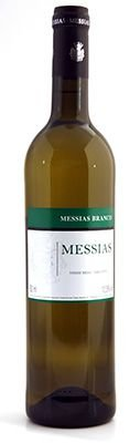 Messias Branco de Mesa