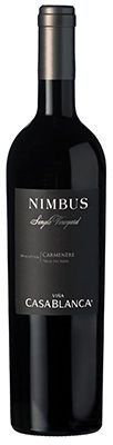 Nimbus Estate Carmenère