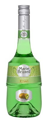 Licor Marie Brizard Clássico Kiwi