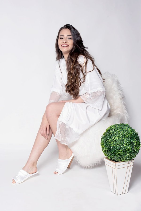 21a9ef53811 Robe Amour - Maior portal de robes personalizados