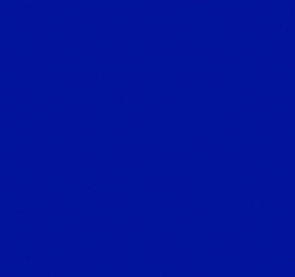 Tecido Tricoline Liso Azul Royal - 50 cm x 150 cm