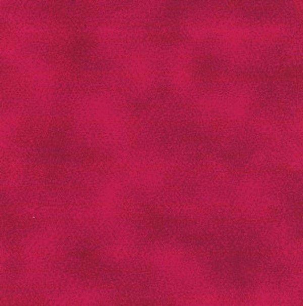 Tecido Tricoline Poeirinha Grená - Coleção Mini Elementos - Preço de 50 cm x 150 cm