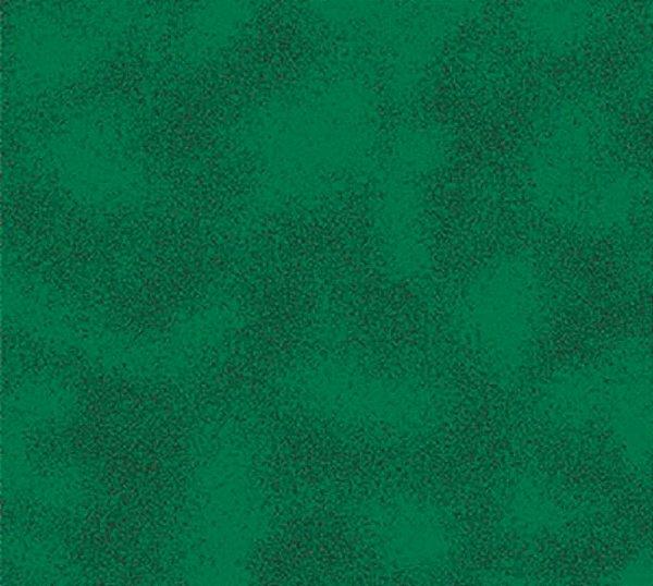Tecido Tricoline Poeirinha Verde Arruda - Preço de 50 cm x 150 cm