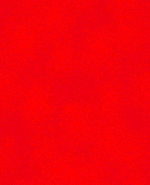 Tecido Tricoline Poeirinha Vermelho -  Preço de 50 cm x 150 cm