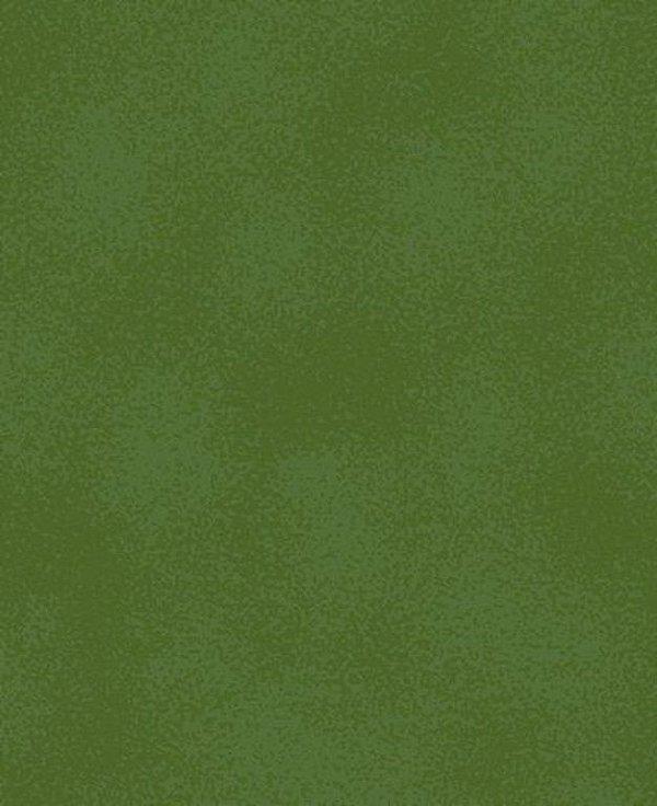 Tecido Tricoline Poeirinha Verde Musgo -  Preço de 50 cm x 150 cm