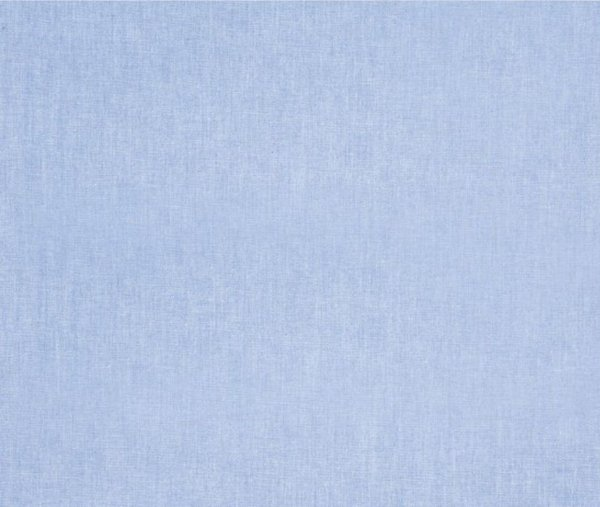 Tecido Estilo Jeans Claro- 65% Algodão e 35% Poliéster - Preço de 50 cm X 160 cm - LEIA DESCRIÇÃO
