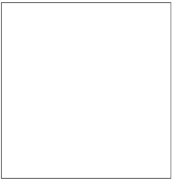 Tecido Alpaca para Forro - Branco - Preço de 50cm x 150cm