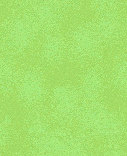 Tecido Tricoline Poeirinha Verde Limão -  Preço de 50 cm x 150 cm
