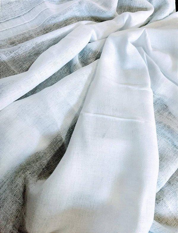 Tecido para Fralda Toalha Dupla - Preço da unidade de 1,10 cm X 70 cm