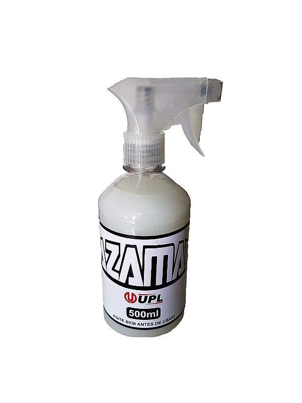 Solução Defensiva Azamax 500ml