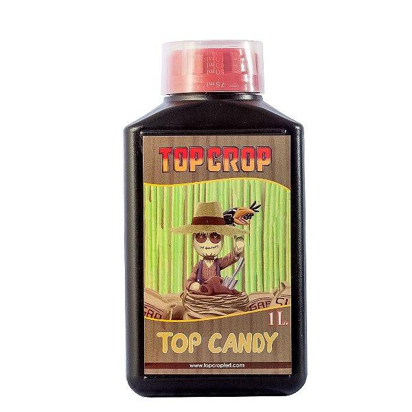 Fertilizante Top Candy 1 Litro