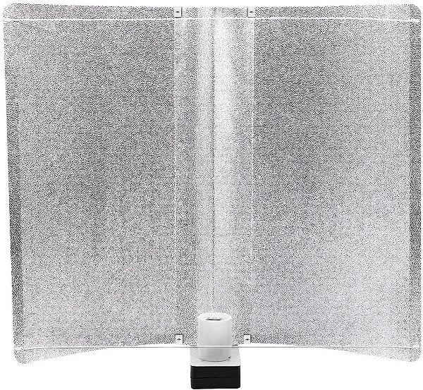 Refletor Pearl Pro XL