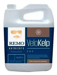 Fertilizante Remo Velokelp