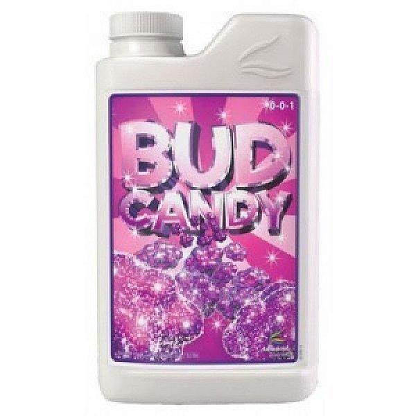 Fertilizante Bud Candy