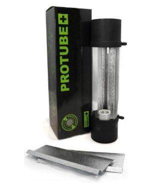 Refletor PROTUBE 150mm - LARGE