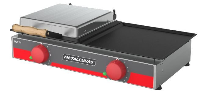 GRILL MGE 70