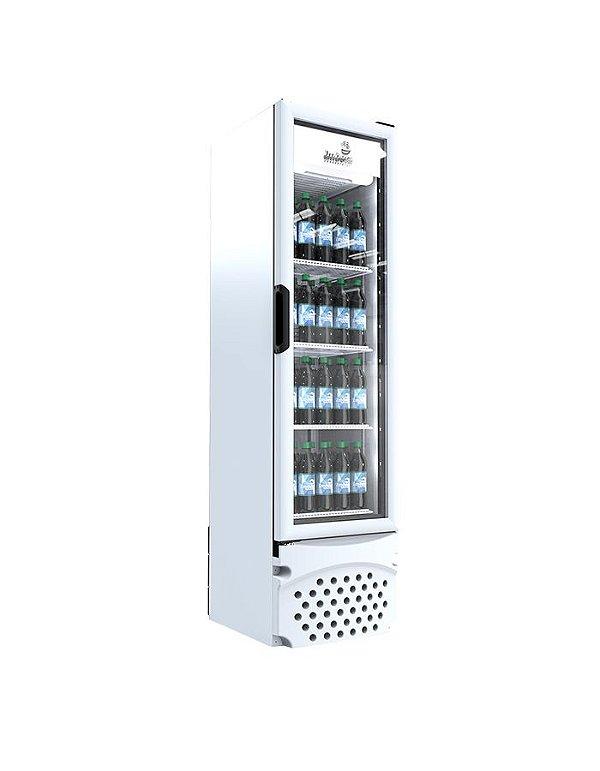 SOFT DRINKS VR-08