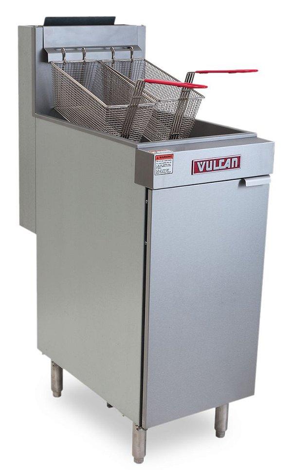 Fritadeira a Gás Vulcan LG300