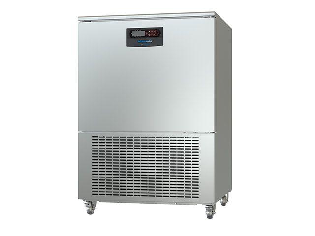 Ultracongeladores UK07 Easy