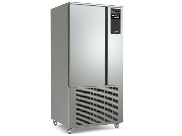 Ultracongeladores UCK170 MAX