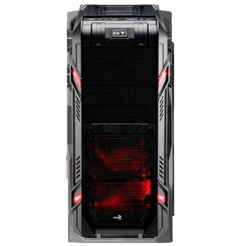 Cpu Computador Gamer Barato Core I5 /500gb+ssd 120+gt 420 2g