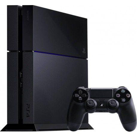 Playstation 4 Slim Barato sony 500GB Barato !!