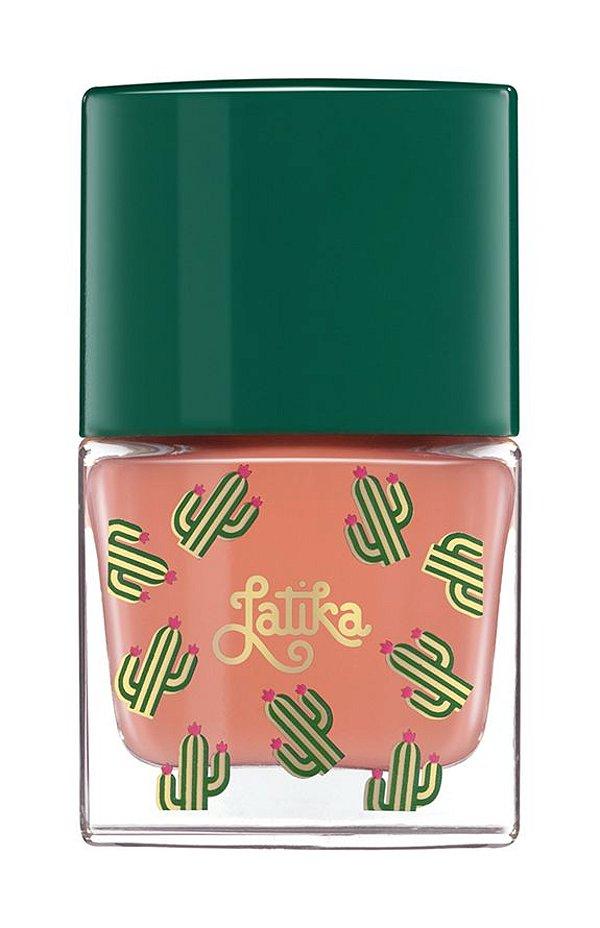Latika Nail Rosa Cactus Sweet