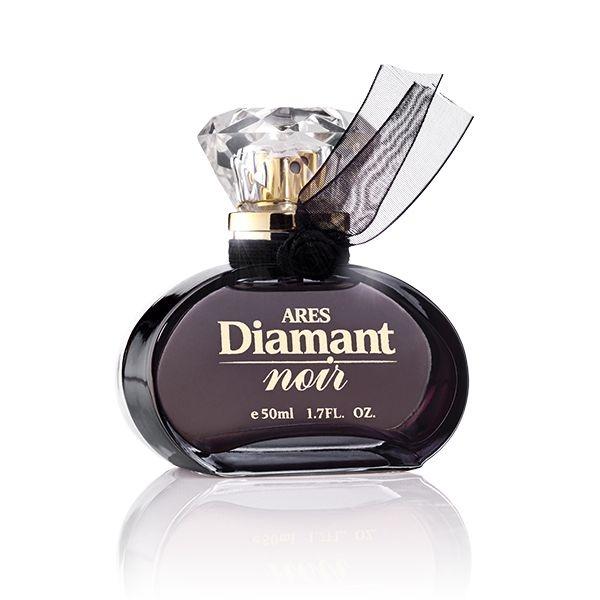 Ares Diamant Noir Perfume 50ml