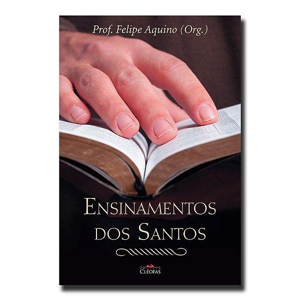 Ensinamentos dos Santos